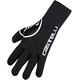 Castelli Diluvio Gloves Men black